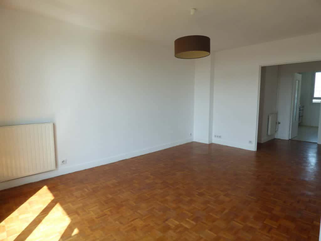 l'adresse valerie immobilier - appartement 4 pièce(s) 72.9 m² - annonce 2772 - photo Im02