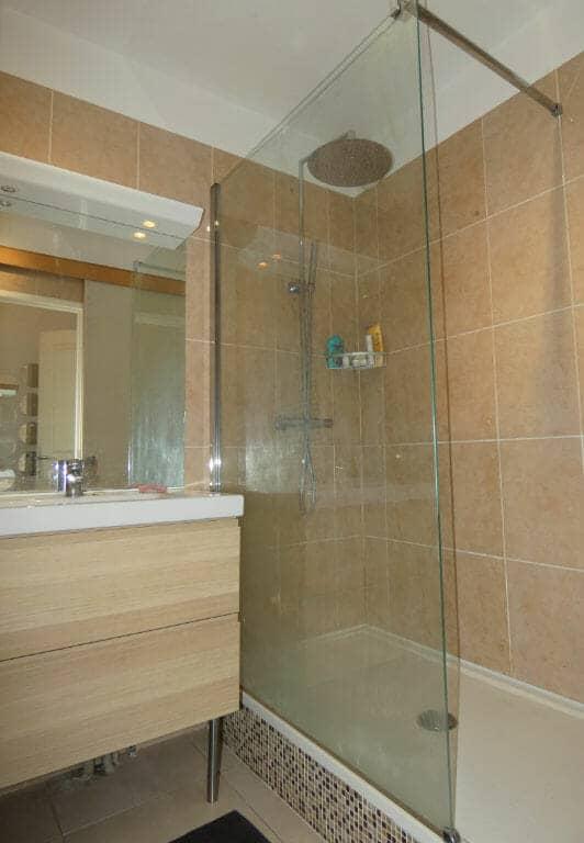 appartement a louer alfortville - 5 pièces 121m², balcons, parking - annonce 2793 - photo Im06