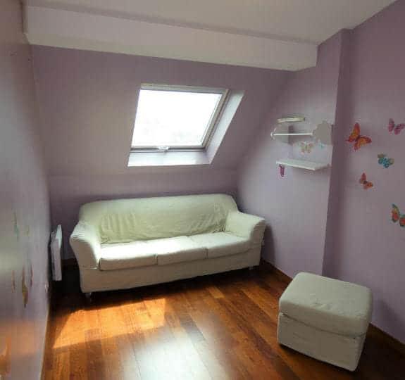 valerie immobilier - appartement 5 pièces 121m², balcons, parking - annonce 2793 - photo Im09