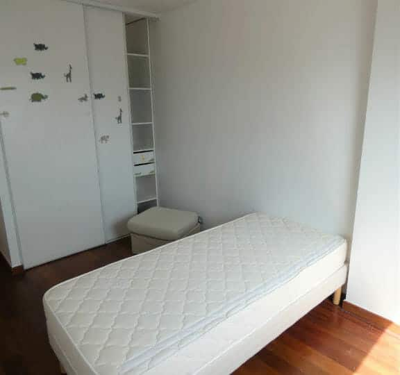 adresse valerie immobilier - appartement 5 pièces 121m², balcons, parking - annonce 2793 - photo Im12