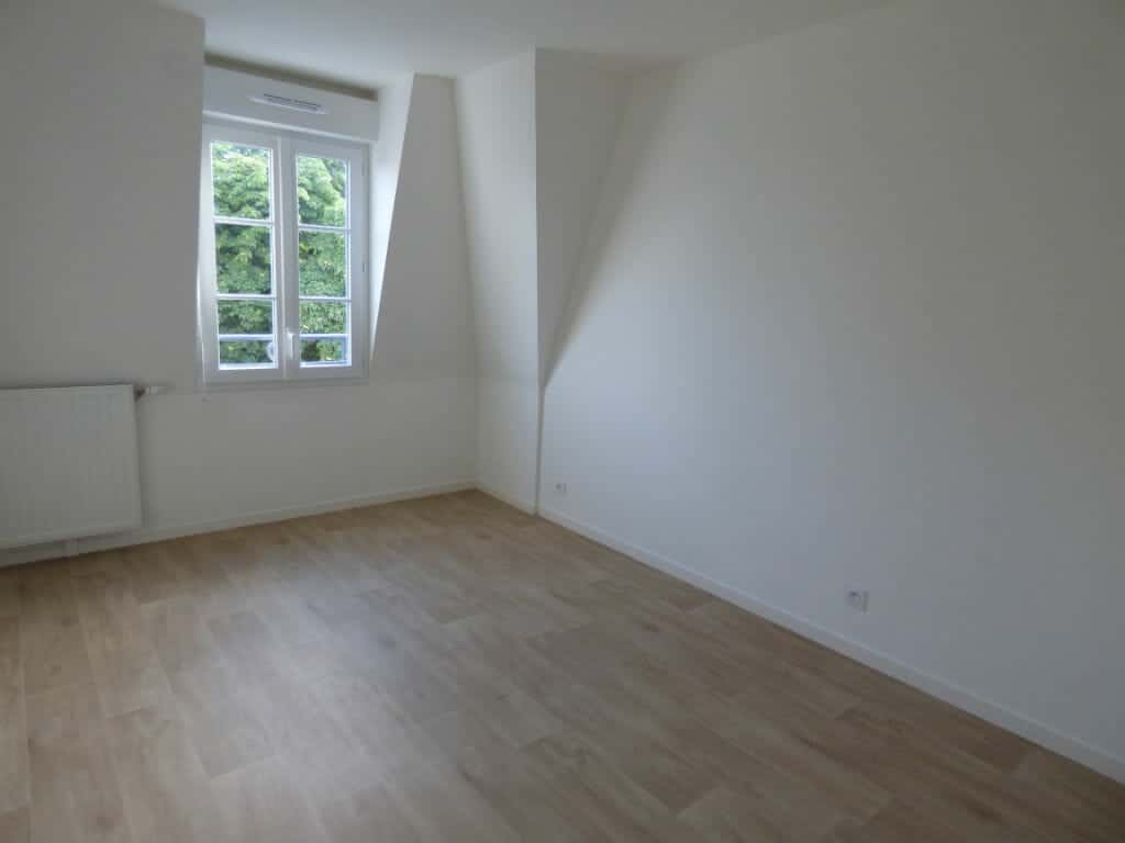 agence immo maisons-alfort - appartement 3 pièce(s) 53 m² - annonce 2794 - photo Im08