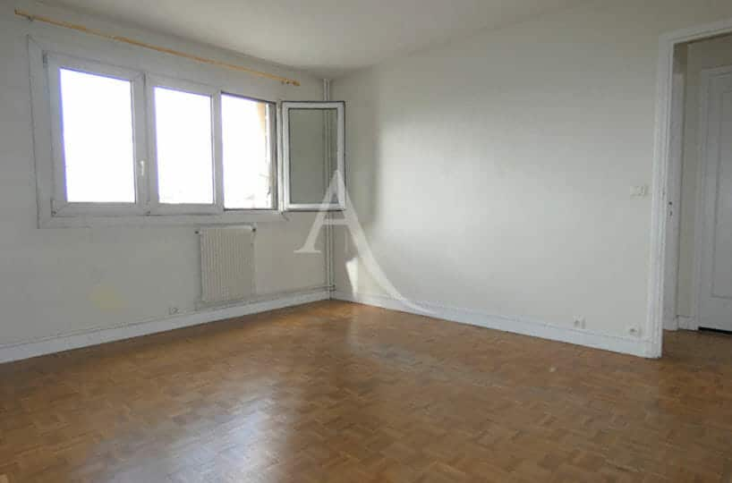adresse valerie immobilier - appartement 3 pièces 56 m², box - annonce 2795 - photo Im05