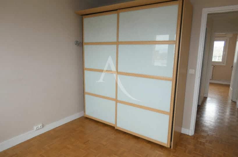 valerie immobilier - appartement 3 pièces 56 m², box - annonce 2795 - photo Im06