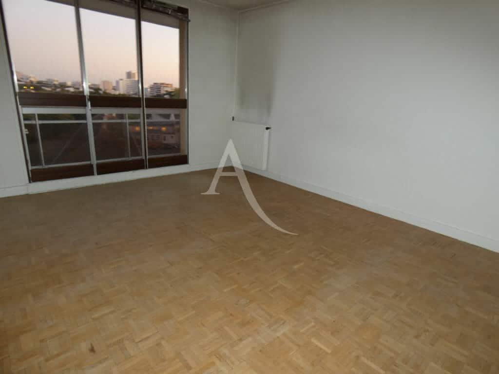 l'adresse valerie immobilier - appartement 4 pièces 95 m² - - annonce 2831 - photo Im01