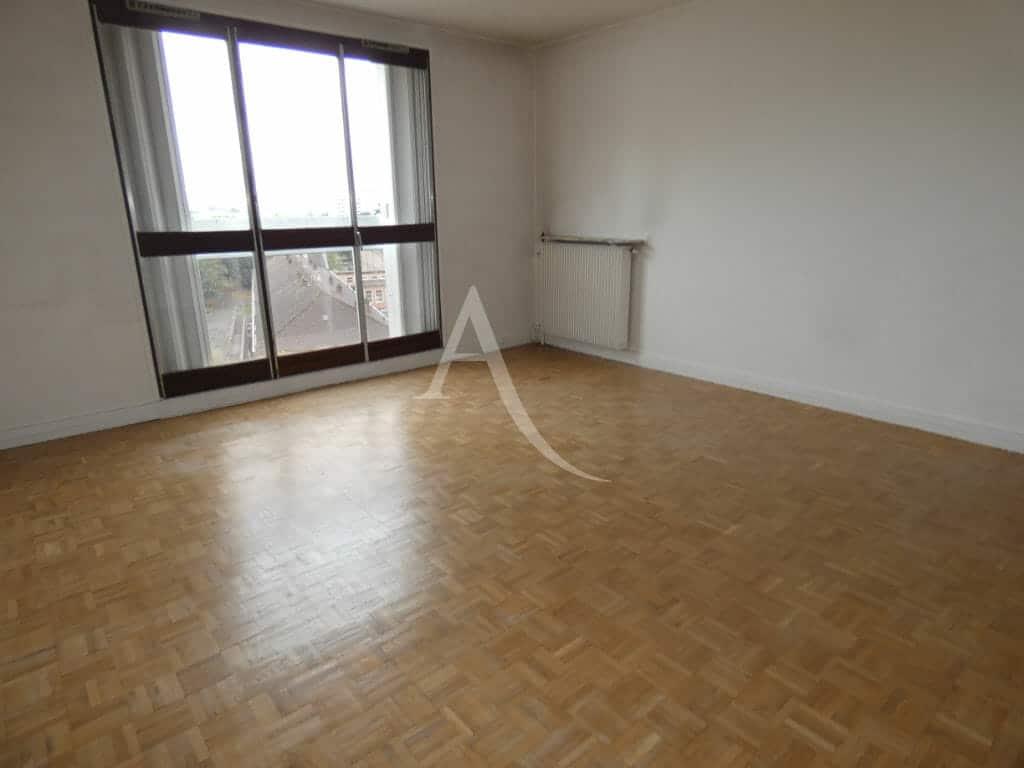 adresse valerie immobilier - appartement 4 pièces 95 m² - - annonce 2831 - photo Im02