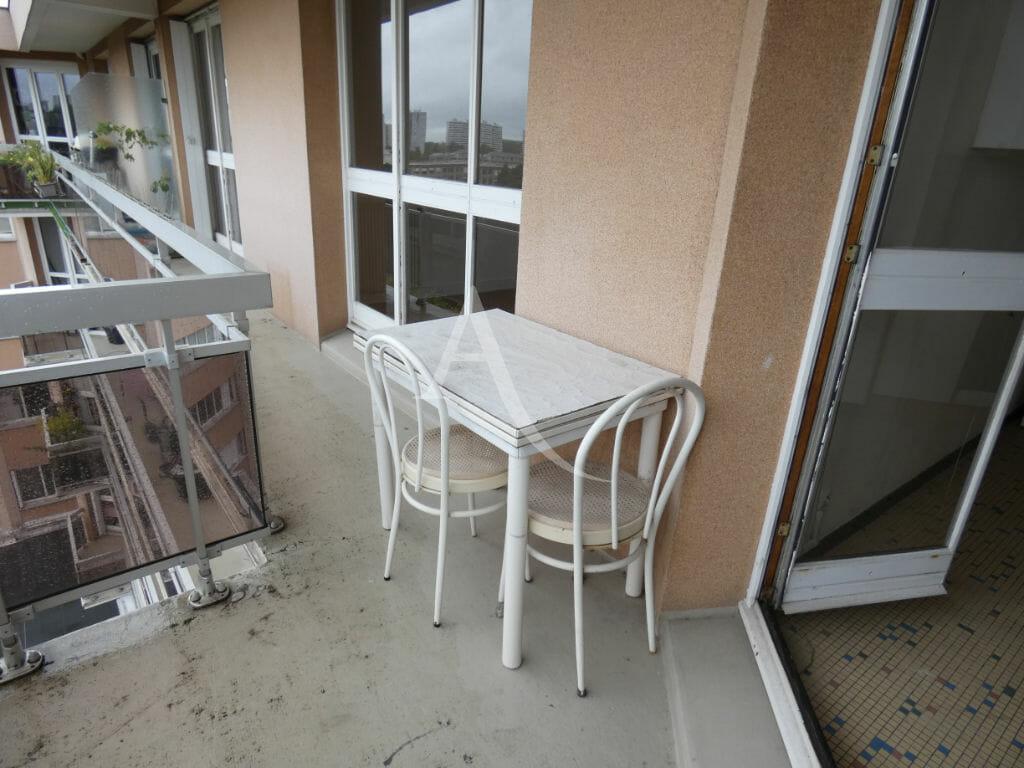 agence immobilière adresse - appartement 4 pièces 95 m² - - annonce 2831 - photo Im03