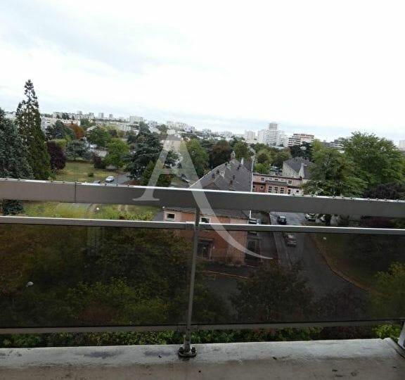 valérie immobilier - appartement 4 pièces 95 m² - - annonce 2831 - photo Im04