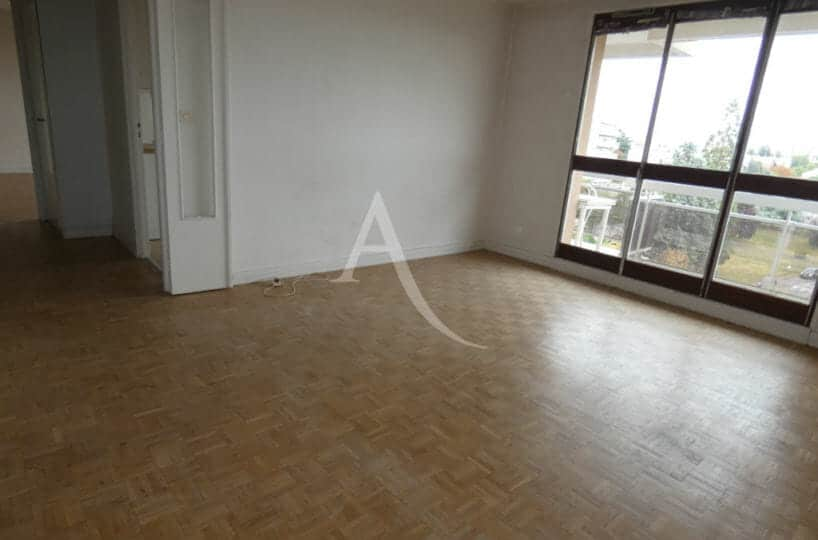 agence location immobiliere - appartement 4 pièces 95 m² - - annonce 2831 - photo Im06