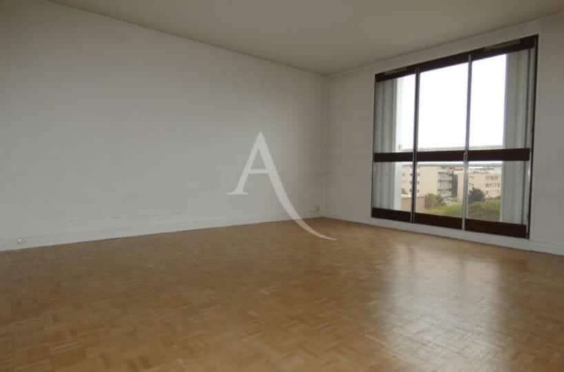 l'adresse valerie immobilier - appartement 4 pièces 95 m² - - annonce 2831 - photo Im08