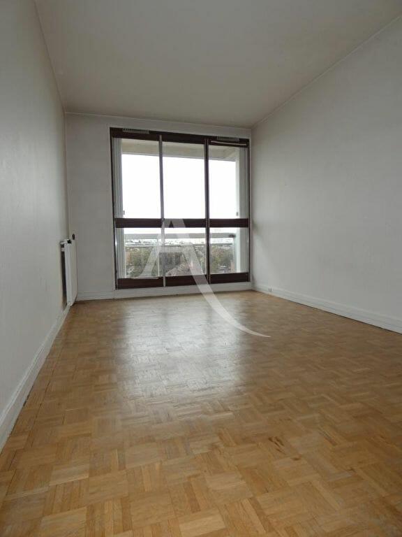 l'adresse valerie immobilier - appartement 4 pièces 95 m² - - annonce 2831 - photo Im10
