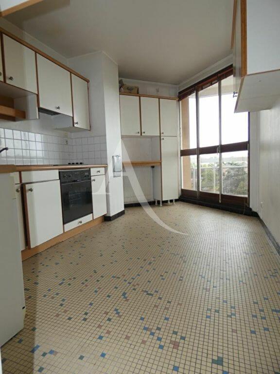 adresse valerie immobilier - appartement 4 pièces 95 m² - - annonce 2831 - photo Im11