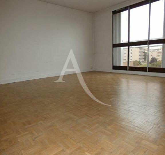 laforêt immobilier - appartement 4 pièces 95 m² - - annonce 2831 - photo Im12 | agence valérie immobilier
