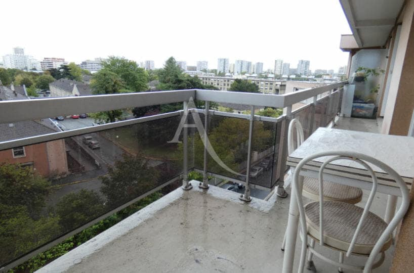 agence immobiliere 94 - appartement 4 pièces 95 m² - - annonce 2831 - photo Im13