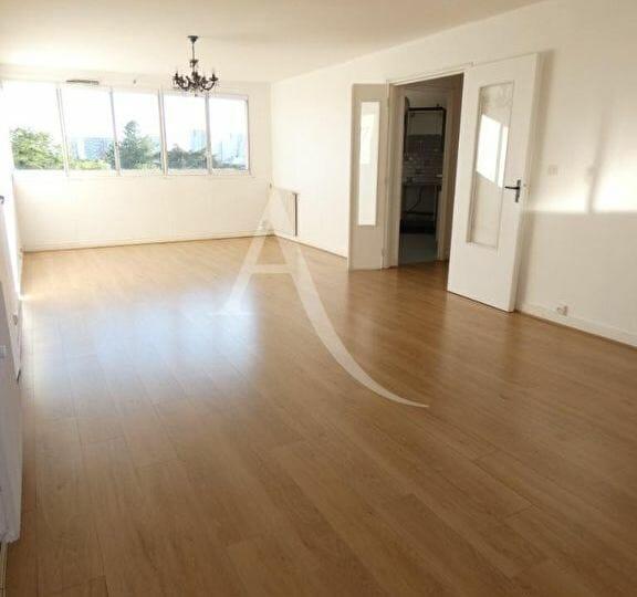 adresse valerie immobilier - appartement créteil 5 p, 105 m², parking - annonce 2832 - photo Im01