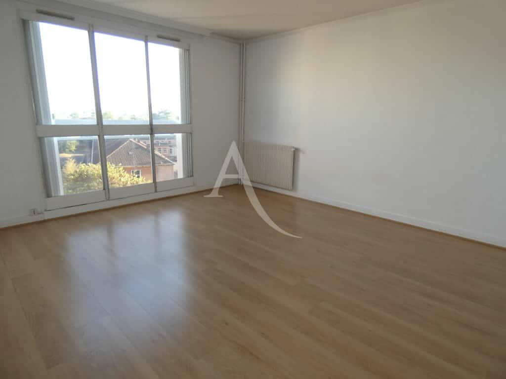 valérie immobilier - appartement créteil 5 p, 105 m², parking - annonce 2832 - photo Im04