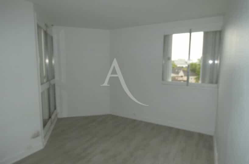liste agence immobilière 94 - appartement créteil 5 p, 105 m², parking - annonce 2832 - photo Im05