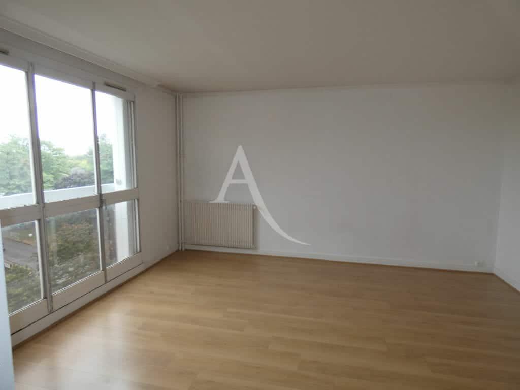 immobilier à vendre - appartement créteil 5 p, 105 m², parking - ref.2832 - Im06
