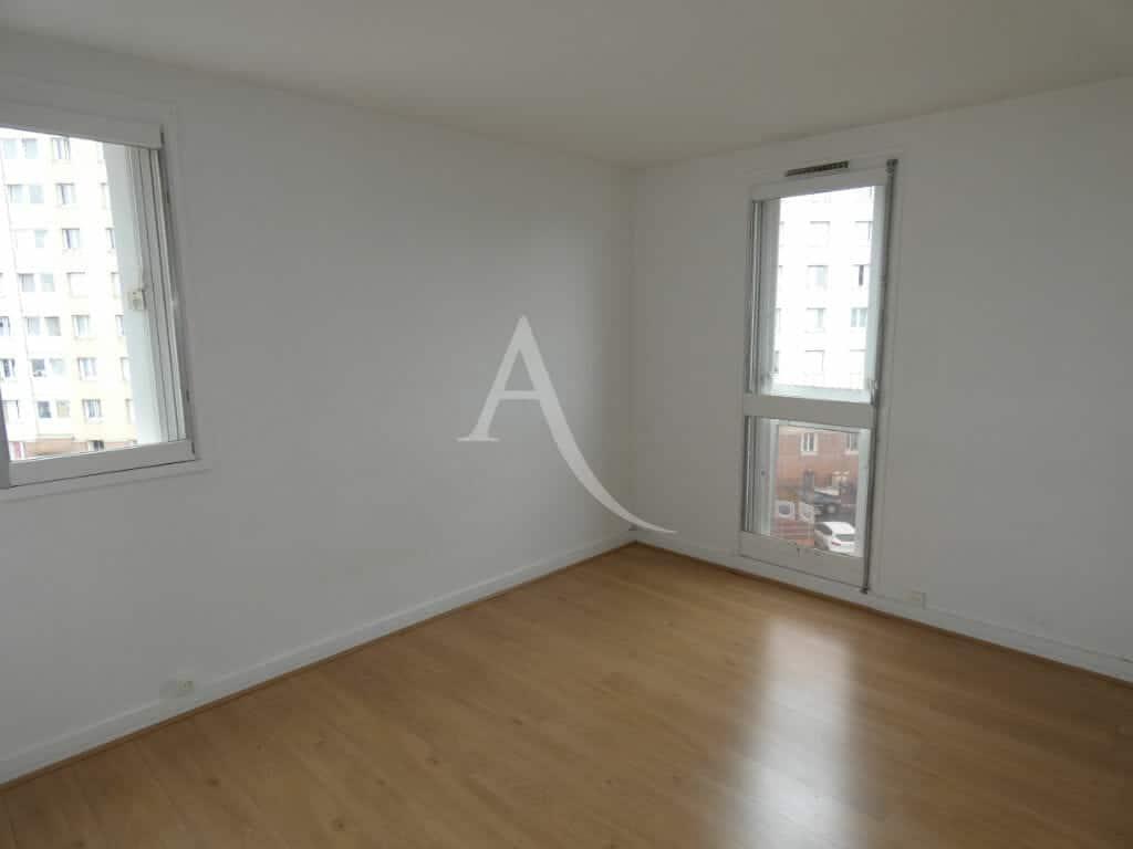 adresse valerie immobilier - appartement créteil 5 p, 105 m², parking - annonce 2832 - photo Im07