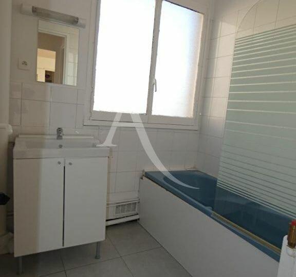 laforêt immobilier - appartement créteil 5 p, 105 m², parking - annonce 2832 - photo Im09