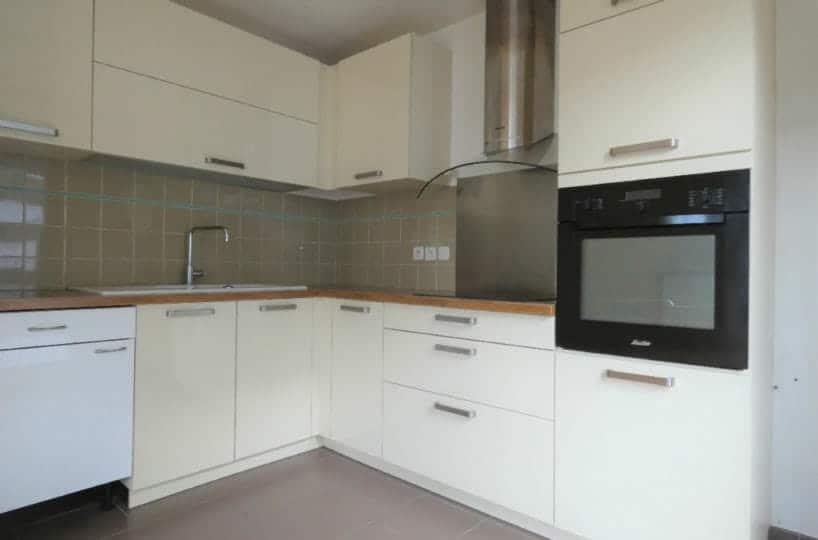valérie immobilier - appartement vitry sur seine 4 pièces , 80.6 m², parking - annonce 2847 - photo Im06