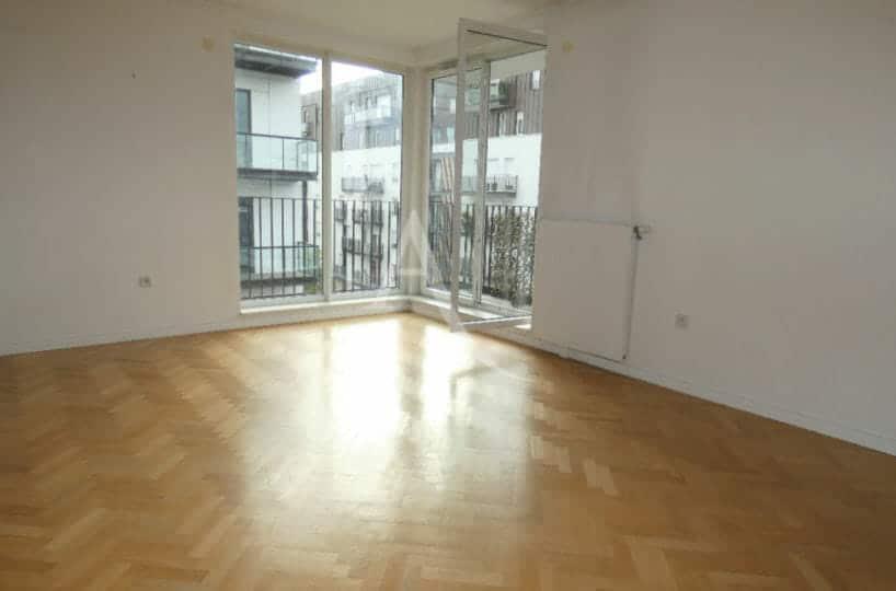valérie immobilier - appartement vitry sur seine 4 pièces , 80.6 m², parking - annonce 2847 - photo Im07