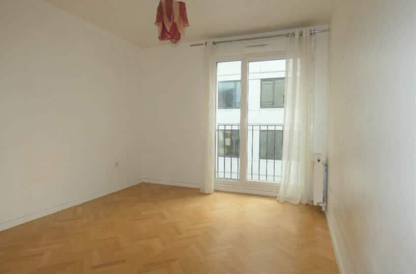 laforêt immobilier - appartement vitry sur seine 4 pièces , 80.6 m², parking - annonce 2847 - photo Im11