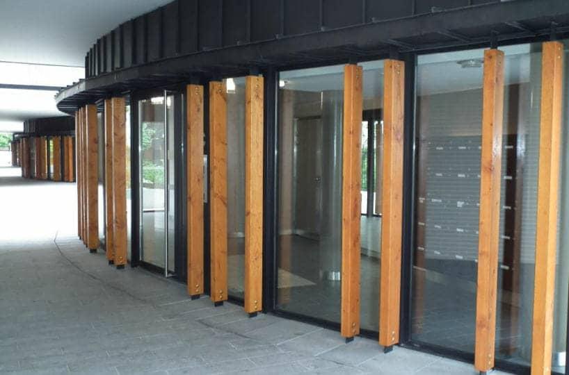 agence immobiliere 94 - appartement vitry sur seine 4 pièces , 80.6 m², parking - annonce 2847 - photo Im13