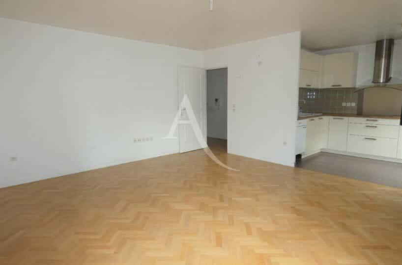 agence immobilière adresse - appartement vitry sur seine 4 pièces , 80.6 m², parking - annonce 2847 - photo Im14