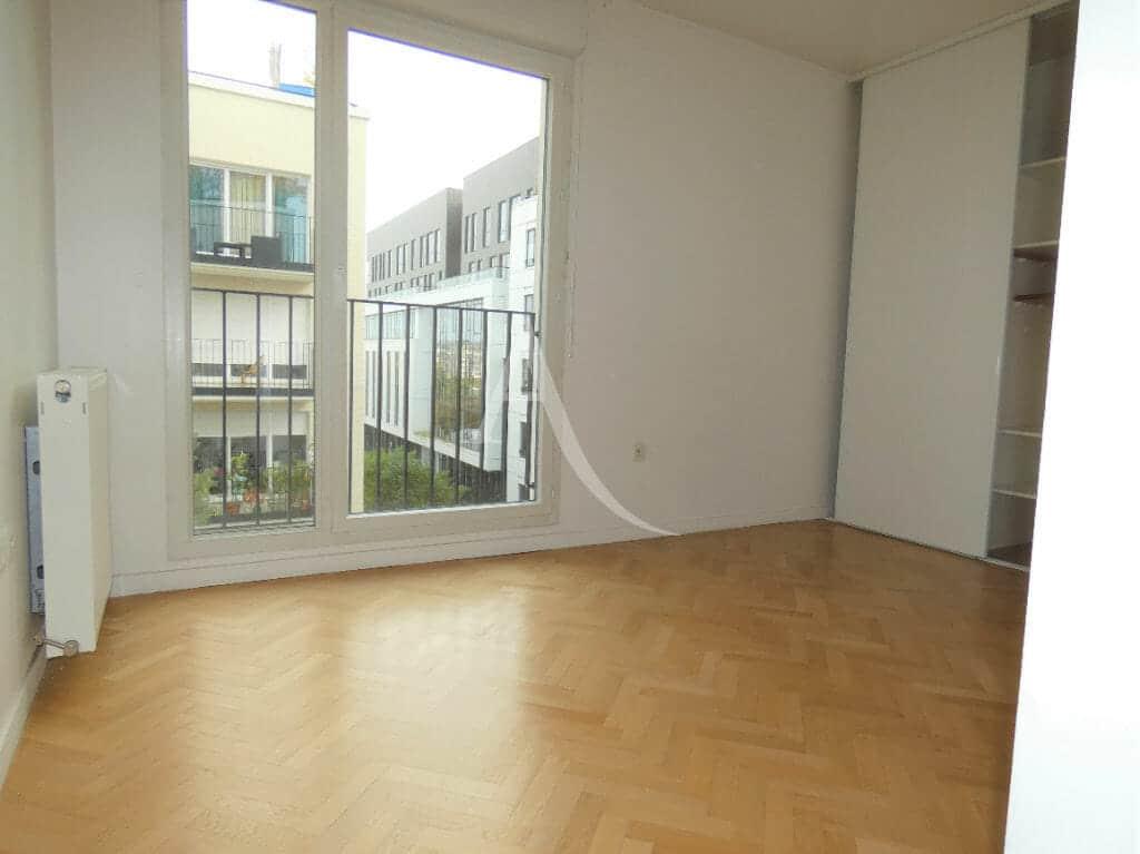 agence location immobiliere - appartement vitry sur seine 4 pièces , 80.6 m², parking - annonce 2847 - photo Im15