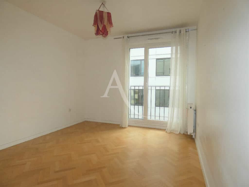 valérie immobilier - appartement vitry sur seine 4 pièces , 80.6 m², parking - annonce 2847 - photo Im16