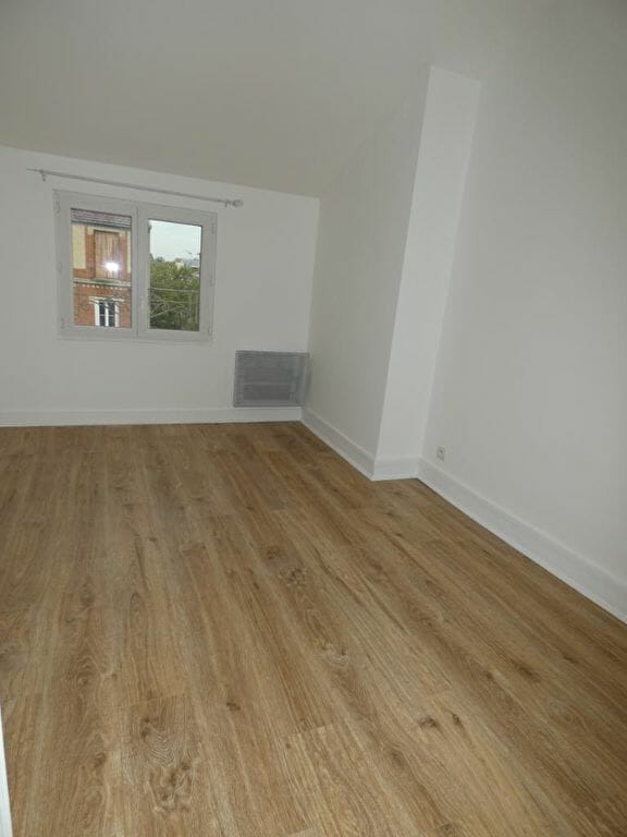 adresse valerie immobilier - appartement 2 pièce(s) 27.20 m² - annonce 2869 - photo Im01