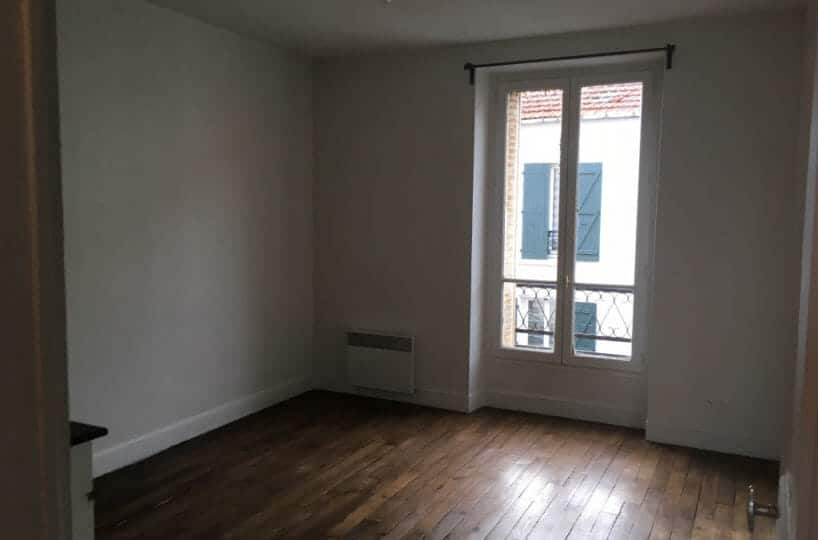 adresse valerie immobilier - appartement f3 - nord - 50.89m² - annonce 2873 - photo Im02
