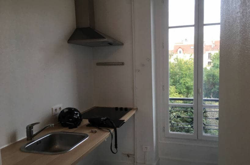 agence immobilière 94 - appartement f3 - nord - 50.89m² - annonce 2873 - photo Im04