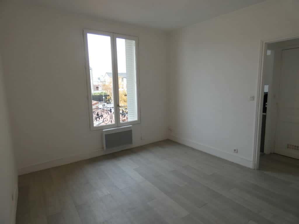 valerie immobilier - appartement 2 pièces 35 m² - annonce 2906 - photo Im01