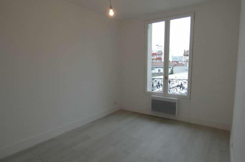 gestion locative alfortville - appartement 2 pièces 35 m² - annonce 2906 - photo Im03