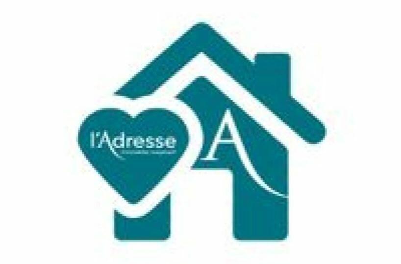 valerie immobilier - appartement 2 pièces 35 m² - annonce 2906 - photo Im06