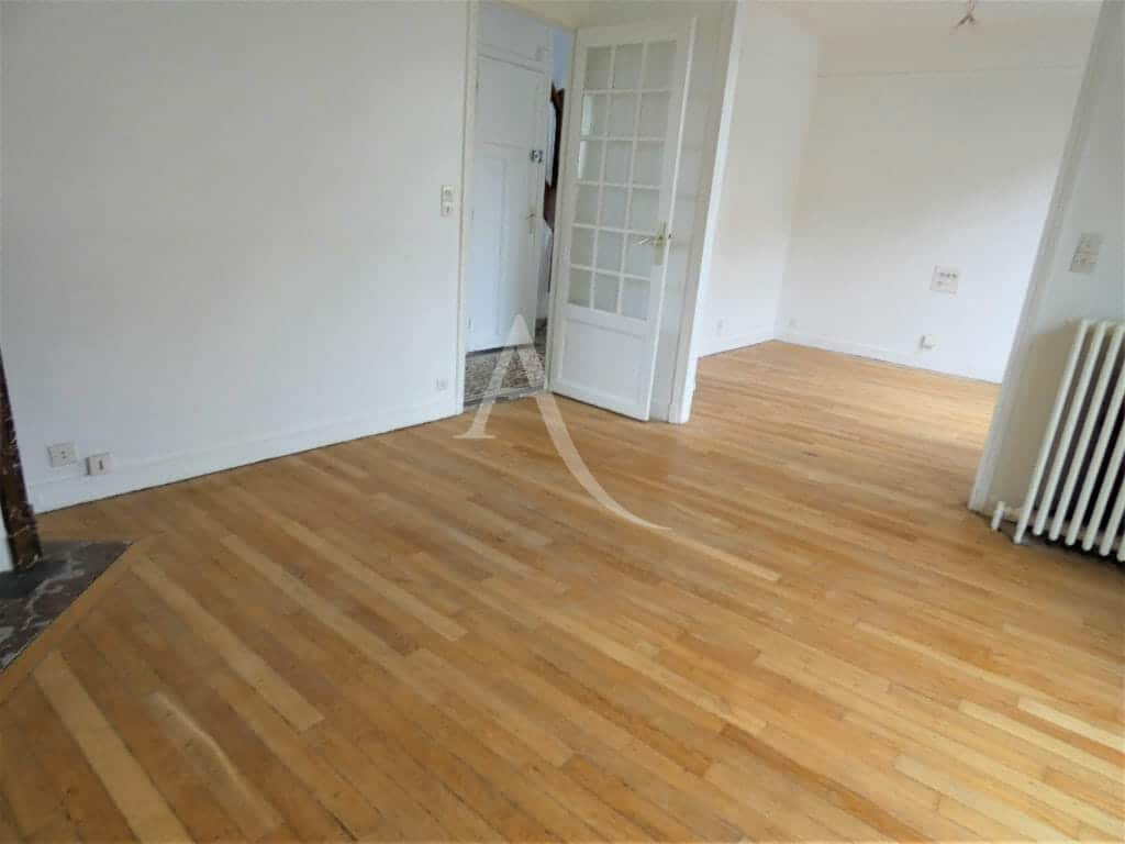 agence immobiliere maisons-alfort - 4 pièces 90m² - annonce 2915 - photo Im02
