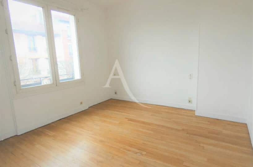 immobilier maisons-alfort - 4 pièces 90m² - annonce 2915 - photo Im03 | agence valérie immobilier