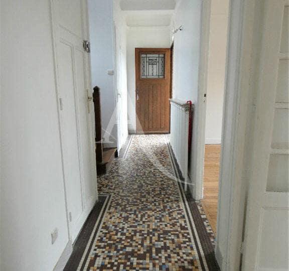 virginia gestion - maison 4 pièces 90m² - annonce 2915 - photo Im04 | agence valérie immobilier