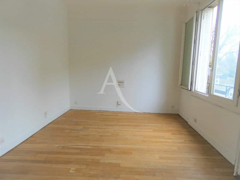 laforêt immobilier - maison 4 pièces 90m² - annonce 2915 - photo Im06 | agence valérie immobilier