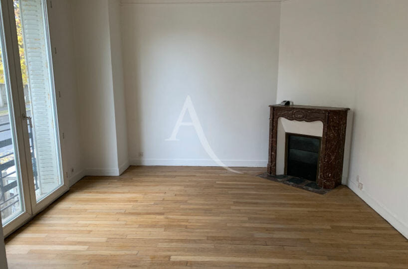 vente maison à maisons-alfort - 4 pièces 90m² - annonce 2915 - photo Im07 | agence valérie immobilier