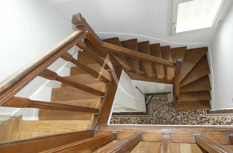 virginia gestion - maison 4 pièces 90m² - annonce 2915 - photo Im10 | agence valérie immobilier