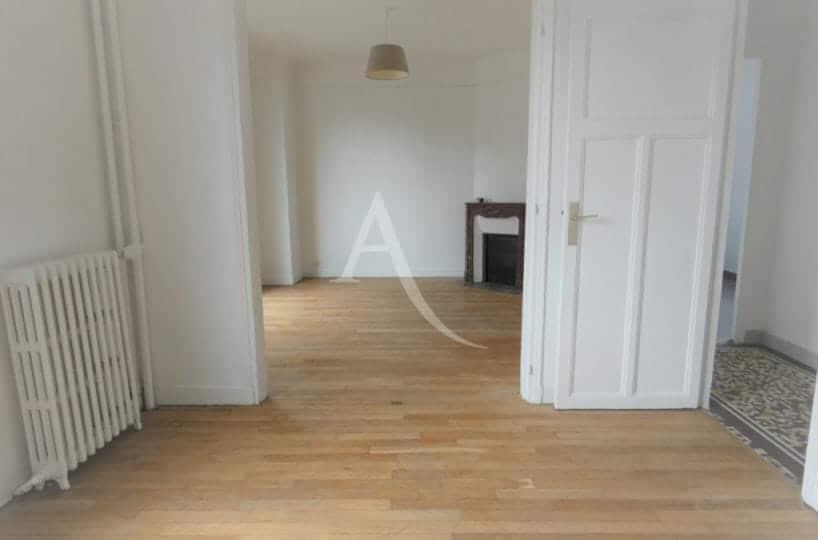 valérie immobilier - maison 4 pièces 90m² - annonce 2915 - photo Im11