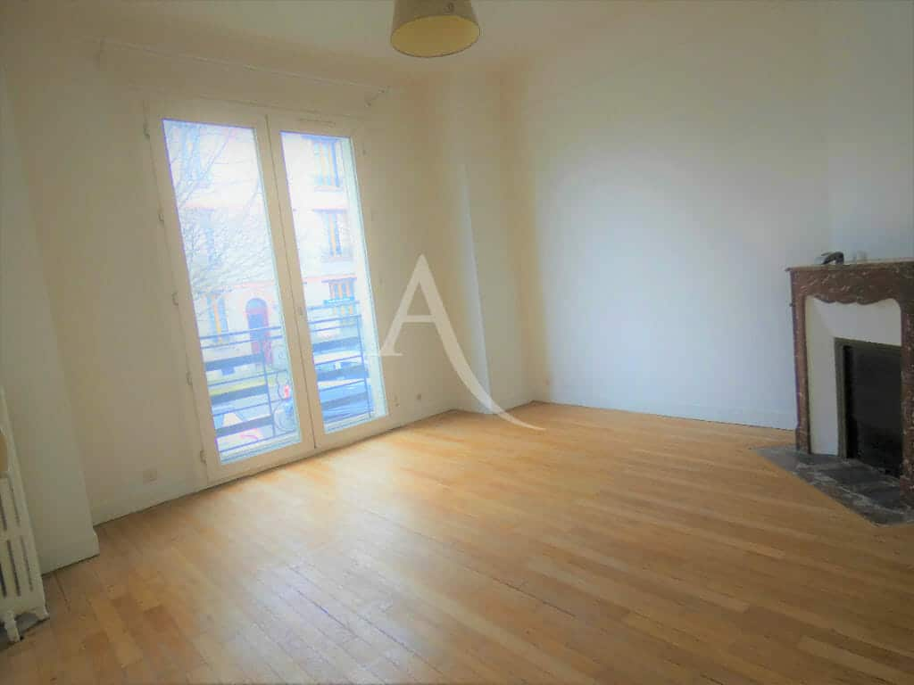 agence immo maisons-alfort - 4 pièces 90m² - annonce 2915 - photo Im13