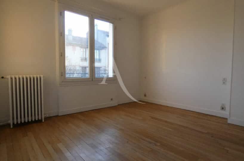 liste agence immobilière 94 - maison 4 pièces 90m² - annonce 2915 - photo Im15