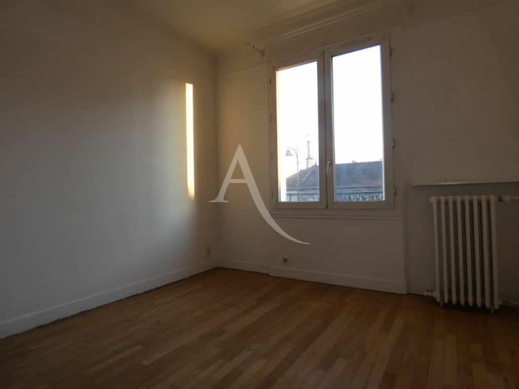 liste agence immobilière 94 - maison 4 pièces 90m² - annonce 2915 - photo Im16
