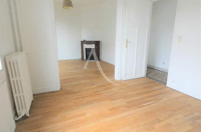 l'adresse valerie immobilier - maison 4 pièces 90m² - annonce 2915 - photo Im17