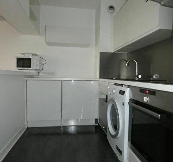 adresse valerie immobilier - appartement duplex 3 pièces - annonce 2917 - photo Im03