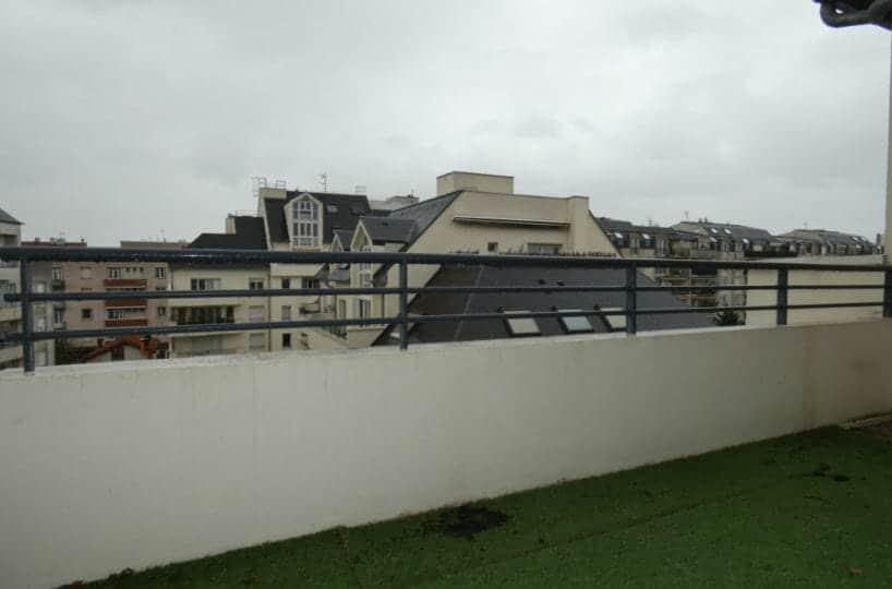 valerie immobilier - appartement duplex 3 pièces - annonce 2917 - photo Im04