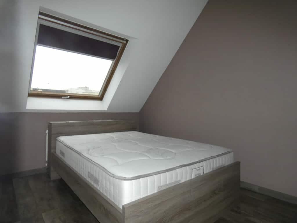 valerie immobilier - appartement duplex 3 pièces - annonce 2917 - photo Im05